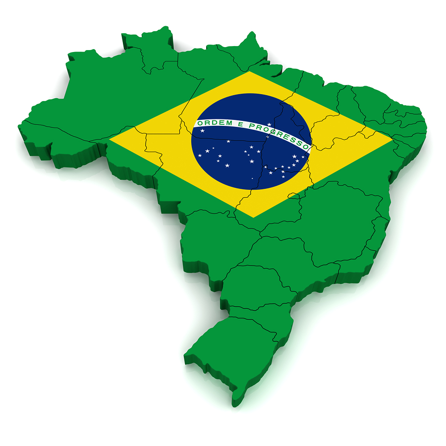 brazil personal mission statement