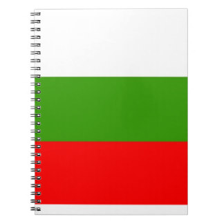 bulgaria personal statement for university