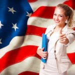 usa personal statement writing service