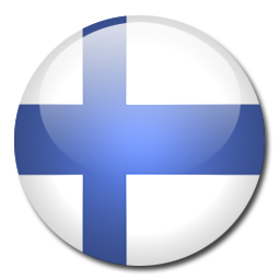 finland personal statement
