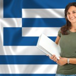 greece personal statement