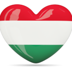 hungary personal statement
