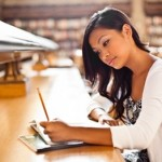 indonesia personal statement writing service