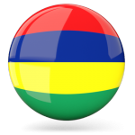 mauritius personal statement for cv