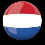 netherlands personal statement writing