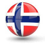 norway personal statement