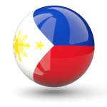 philippines personal statement