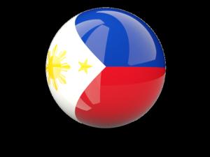 philippines personal statement