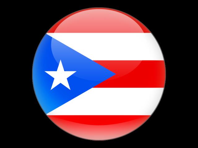 puerto-rico personal statement