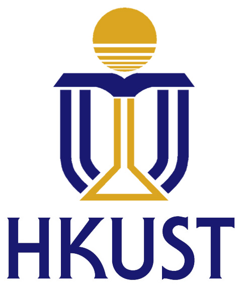 writing a personal statement for hkust