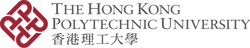 writing a personal statement for the hong kong polytechnic university