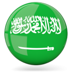 saudi arabia personal statement
