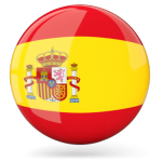 spain personal statement