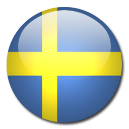 sweden personal statement