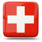 switzerland personal statement