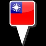 taiwan personal statement