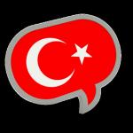 turkey personal statement