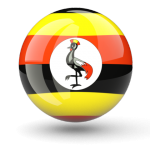 uganda personal statement
