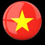 vietnam personal statement help