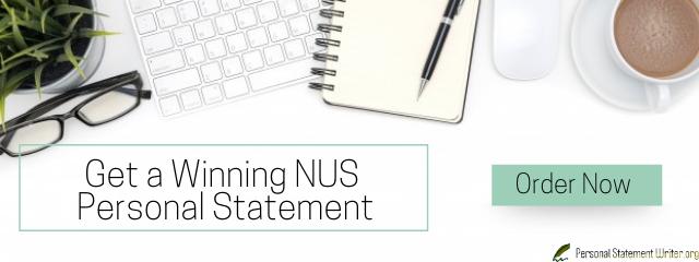 nus rankings