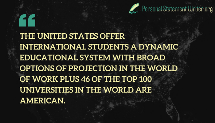 higher education in the usa statistics
