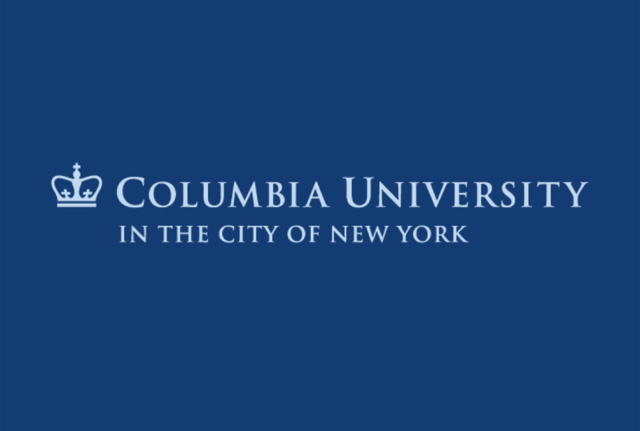 columbia university personal statement