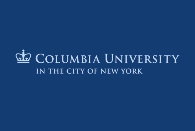 columbia university personal statement