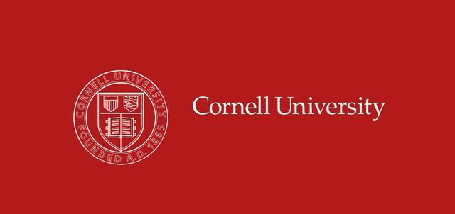 cornell university personal statement