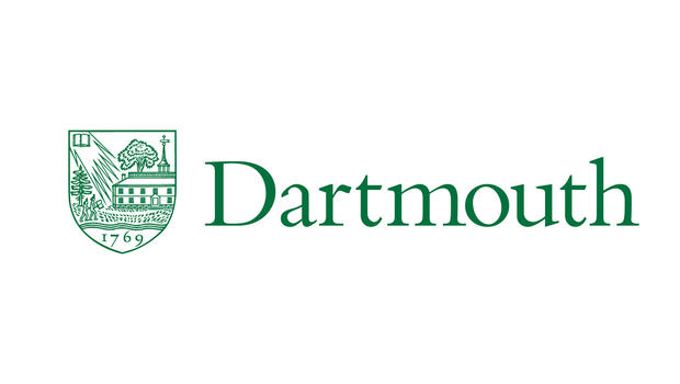 personal statement for dartmouth