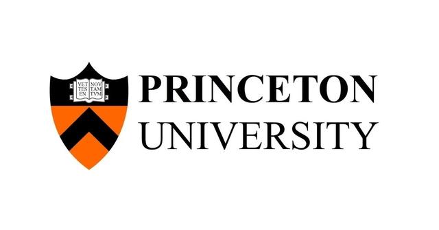 princeton university personal statement