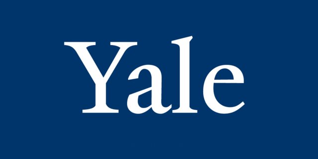 yale personal statement