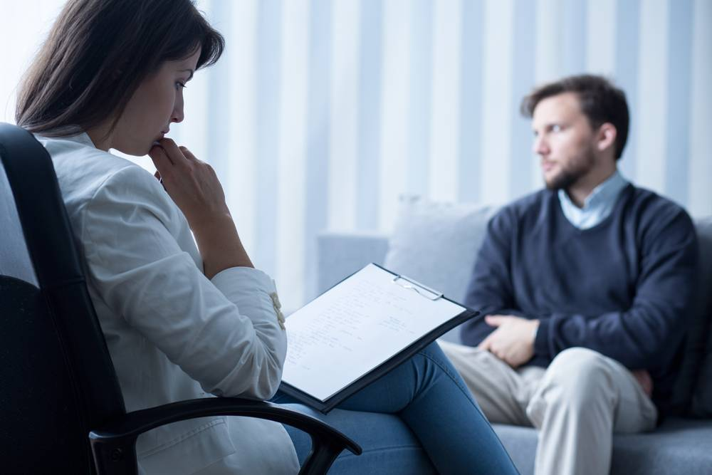 psychiatry personal statement help