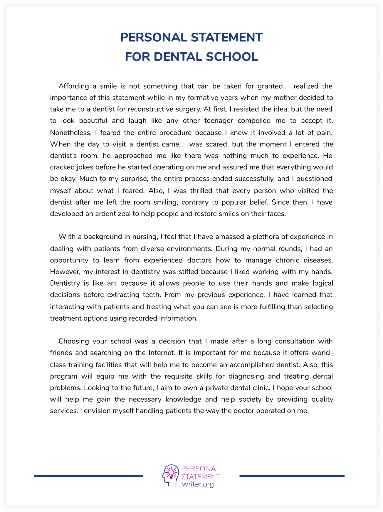 Custom personal statement editing sites for masters cheap argumentative essay proofreading services ca
